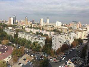 Квартира Коновальца Евгения (Щорса), 36б, Киев, H-45688 - Фото 20