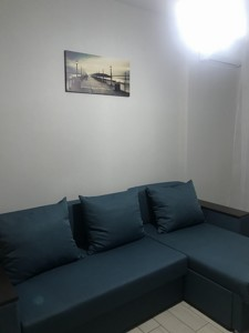 Квартира Ясинуватський пров., 10, Київ, Z-599141 - Фото 4