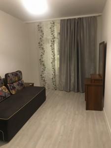 Квартира Ясинуватський пров., 10, Київ, Z-593349 - Фото 3