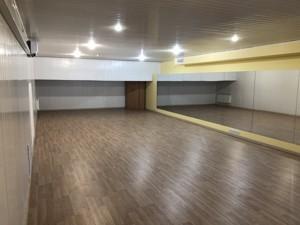 Нежилое помещение, Гонгадзе (Машиностроительная), Киев, P-27118 - Фото3