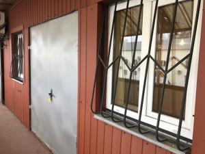 Нежилое помещение, Гонгадзе (Машиностроительная), Киев, P-27118 - Фото 8