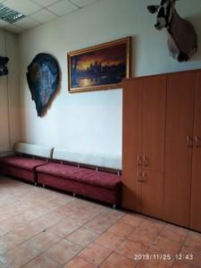 Офис, Двинская, Киев, R-30217 - Фото 3