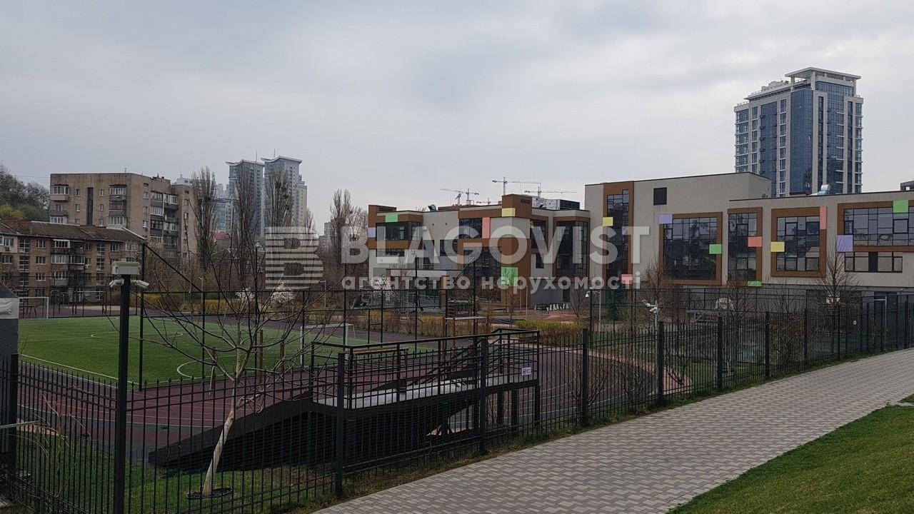Квартира H-45685, Драгомирова Михаила, 15а, Киев - Фото 32
