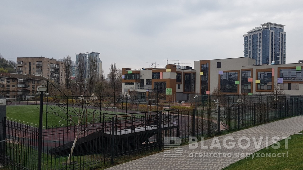 Квартира H-45682, Драгомирова Михаила, 20, Киев - Фото 8