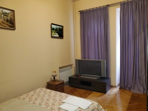 Apartment Saksahanskoho, 12б, Kyiv, R-11000 - Photo2