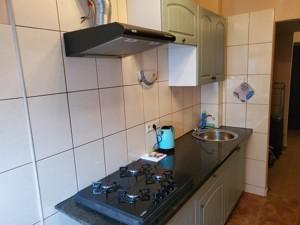 Квартира Саксаганского, 12б, Киев, R-11000 - Фото 11