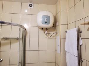 Квартира Саксаганского, 12б, Киев, R-11000 - Фото 18