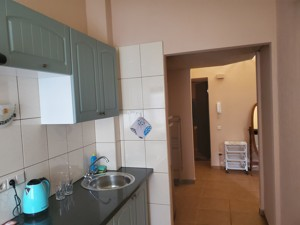 Квартира Саксаганского, 12б, Киев, R-11000 - Фото 16