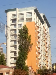 Квартира Крещатик, 27б, Киев, H-45693 - Фото 4