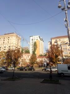 Квартира Хрещатик, 27б, Київ, H-45693 - Фото 4