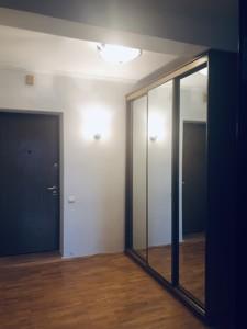 Квартира Дмитриевская, 45, Киев, P-25761 - Фото 12