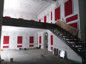 Нежилое помещение, Тираспольская, Киев, R-30241 - Фото 7
