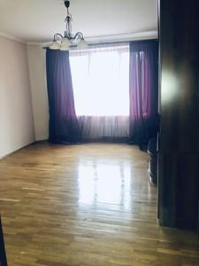Квартира Дмитриевская, 45, Киев, P-25761 - Фото 5
