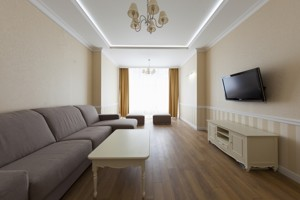 Квартира Драгомирова, 16б, Київ, Z-210560 - Фото3