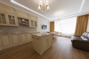 Квартира Драгомирова Михаила, 16б, Киев, Z-210560 - Фото 10