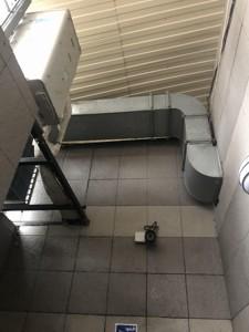Офіс, Маккейна Джона (Кудрі Івана), Київ, Z-366174 - Фото 12