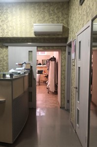 Офіс, Маккейна Джона (Кудрі Івана), Київ, Z-366174 - Фото 2