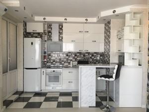 Квартира В.Китаївська, 59, Київ, Z-443880 - Фото 3