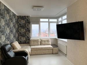 Квартира В.Китаївська, 59, Київ, Z-443880 - Фото3