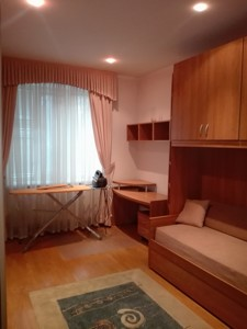 Квартира Лаврская, 4, Киев, F-42348 - Фото 9