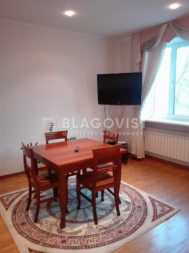 Квартира F-42348, Лаврская, 4, Киев - Фото 9