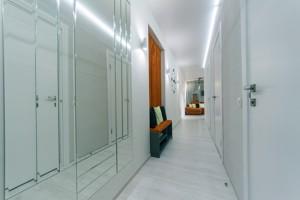 Квартира H-45512, Леси Украинки бульв., 24, Киев - Фото 25