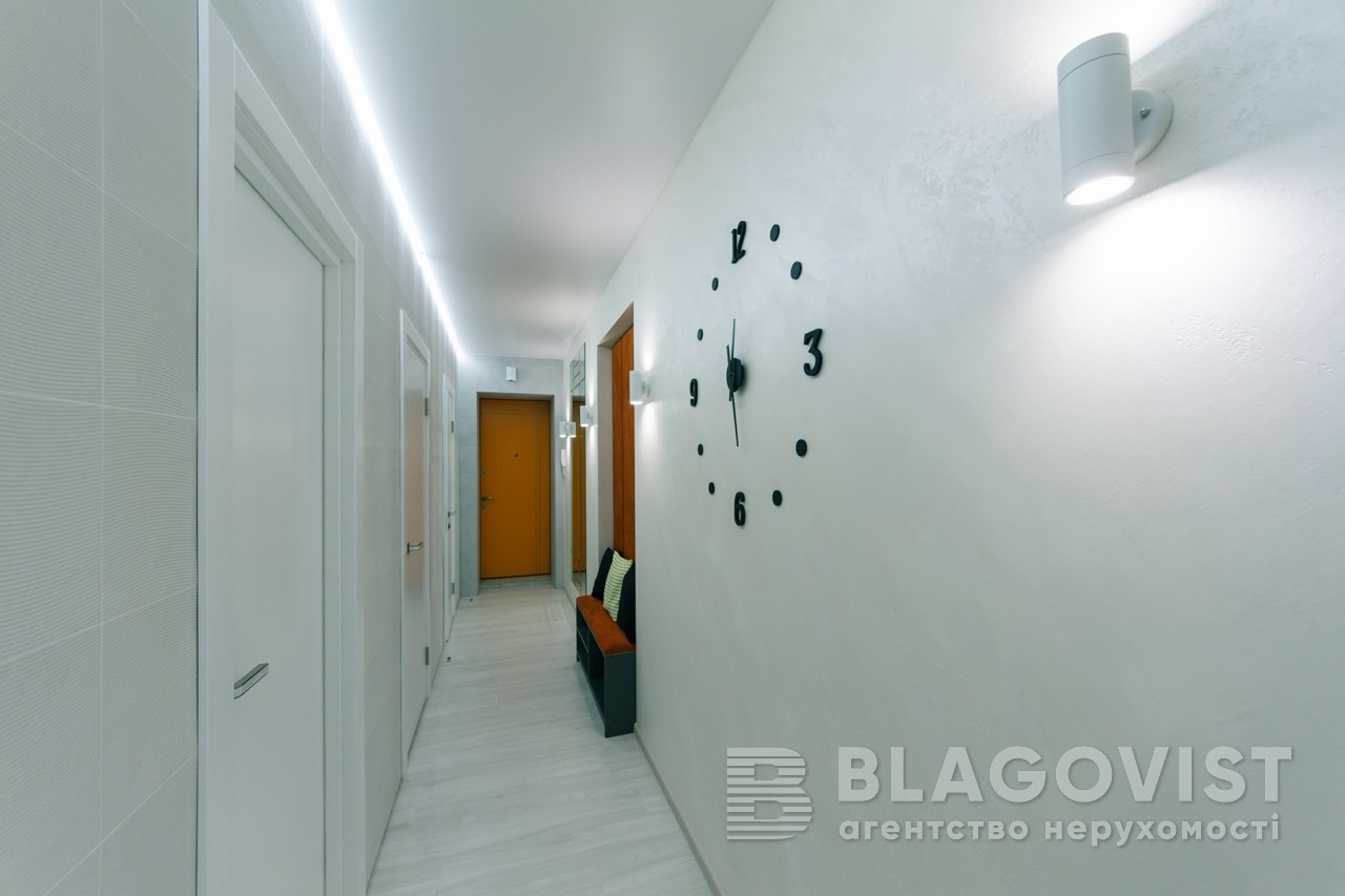 Квартира H-45512, Леси Украинки бульв., 24, Киев - Фото 26