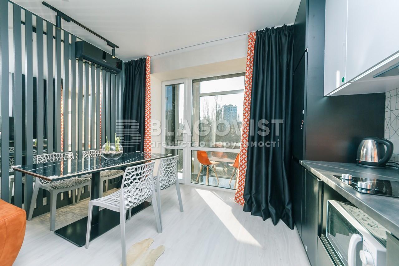 Квартира H-45512, Леси Украинки бульв., 24, Киев - Фото 10
