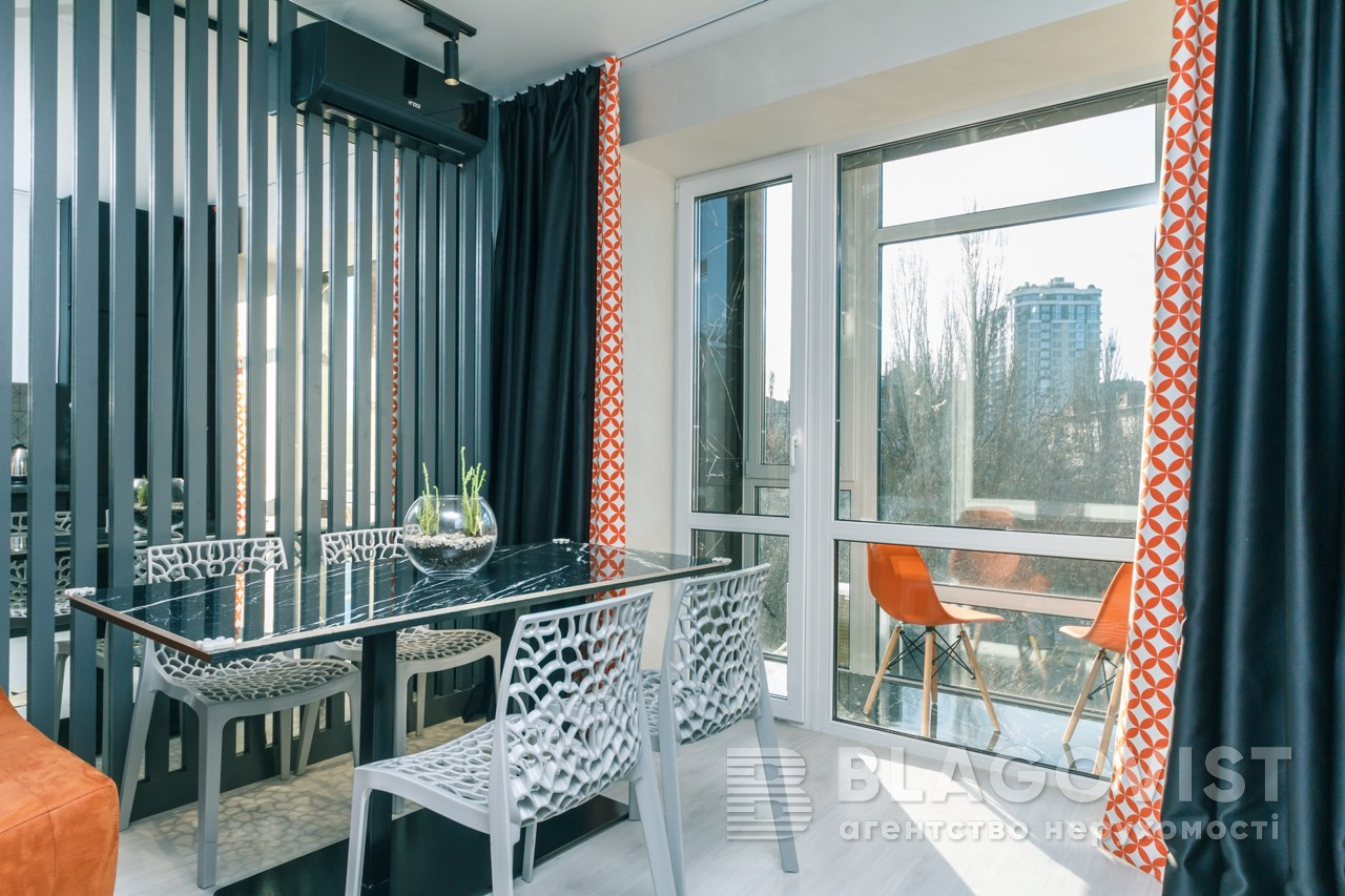Квартира H-45512, Леси Украинки бульв., 24, Киев - Фото 11