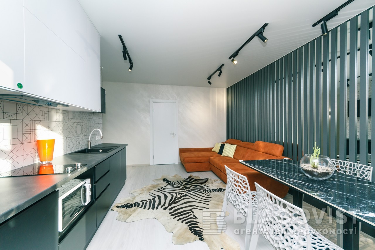 Квартира H-45512, Леси Украинки бульв., 24, Киев - Фото 12