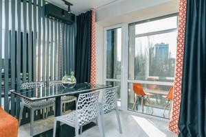 Квартира H-45698, Леси Украинки бульв., 24, Киев - Фото 11