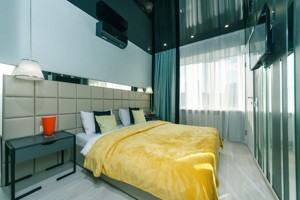 Квартира H-45698, Леси Украинки бульв., 24, Киев - Фото 14