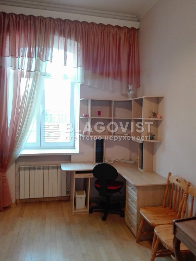 Квартира F-17494, Пушкинская, 19б, Киев - Фото 14