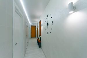 Квартира H-45698, Леси Украинки бульв., 24, Киев - Фото 26