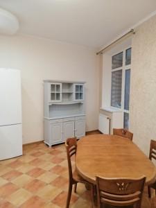 Квартира Старонаводницкая, 6б, Киев, X-21949 - Фото 9