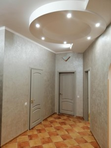 Квартира Старонаводницкая, 6б, Киев, X-21949 - Фото 15