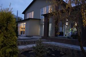 Дом Гостинная, Борисполь, Z-118965 - Фото 10