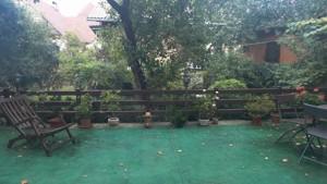 Дом Русановские сады, Киев, R-30254 - Фото1