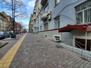 Ресторан, Пушкинская, Киев, E-38679 - Фото 11