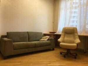 Квартира Старонаводницкая, 6б, Киев, D-35743 - Фото 10
