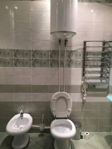 Квартира Старонаводницкая, 6б, Киев, D-35743 - Фото 14