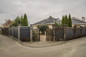 Будинок Білогородка, F-42535 - Фото 42
