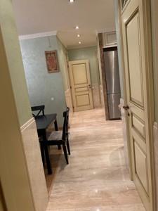 Квартира Голосеевская, 13а, Киев, Z-601008 - Фото 8