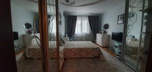 Квартира Білоруська, 3, Київ, Z-600485 - Фото 3