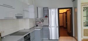 Квартира Білоруська, 3, Київ, Z-600485 - Фото 6