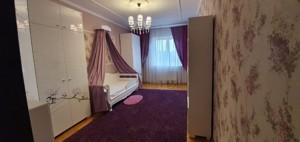Квартира Білоруська, 3, Київ, Z-600485 - Фото 5