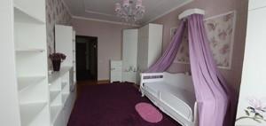 Квартира Білоруська, 3, Київ, Z-600485 - Фото 4