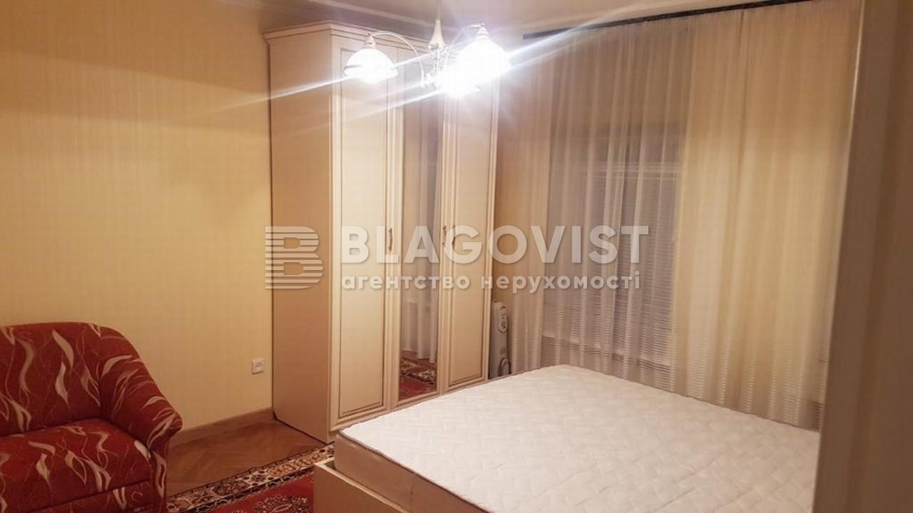 Квартира M-36724, Жилянська, 7в, Київ - Фото 7