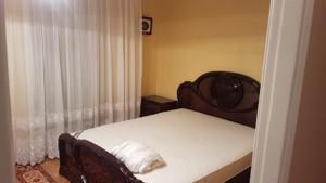 Квартира Жилянська, 7в, Київ, M-36724 - Фото 6