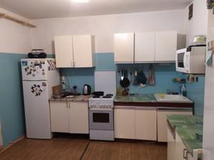 Квартира I-9709, Эрнста, 6, Киев - Фото 10